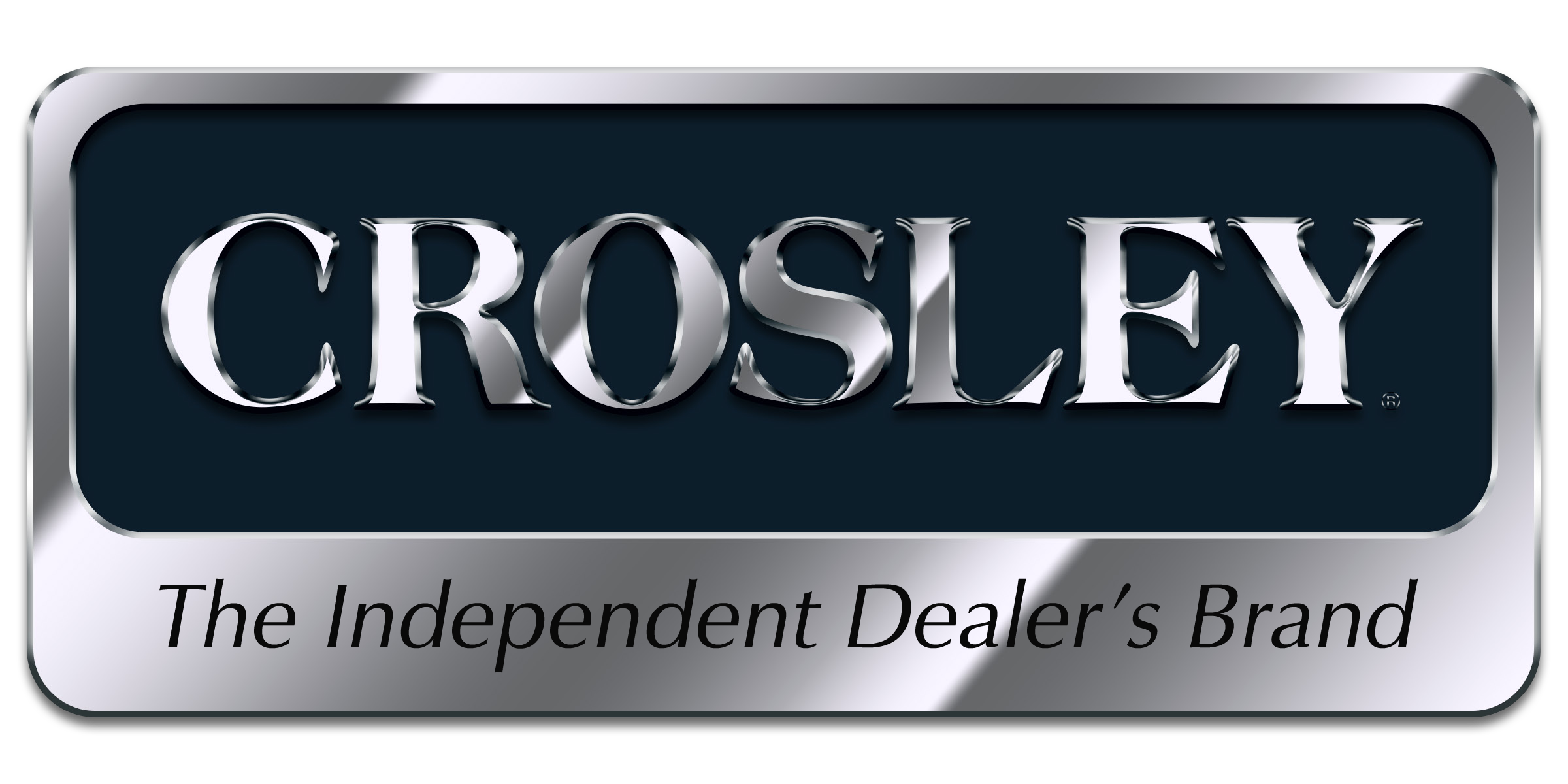 Crosley Appliances and Distribution